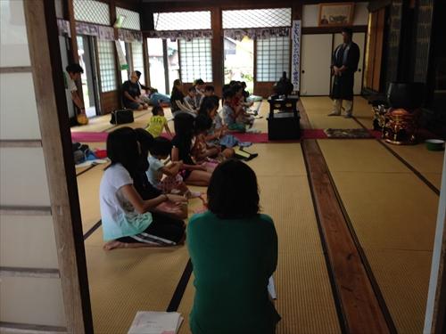 願教寺サマースクール2014 (23)_R