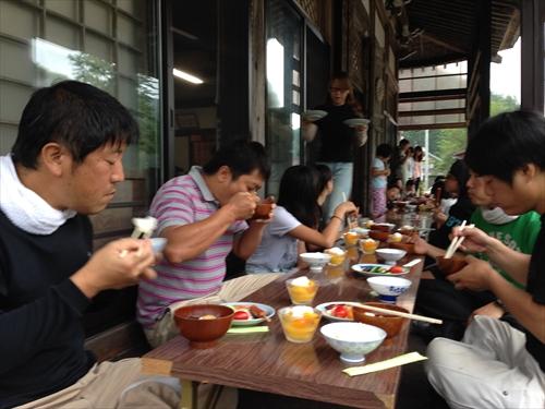 願教寺サマースクール2014 (22)_R