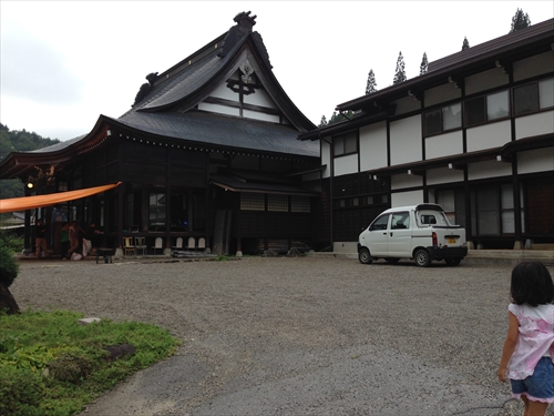 願教寺サマースクール2014 (20)_R