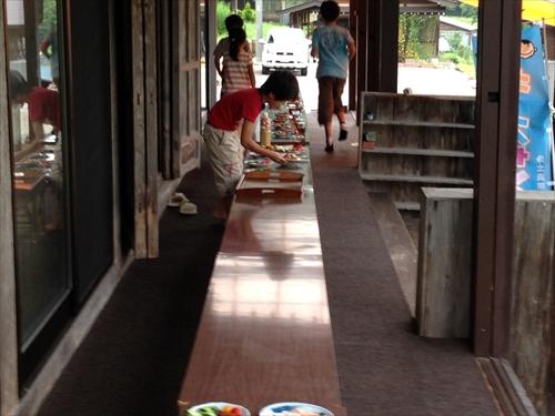 願教寺サマースクール2014 (21)_R