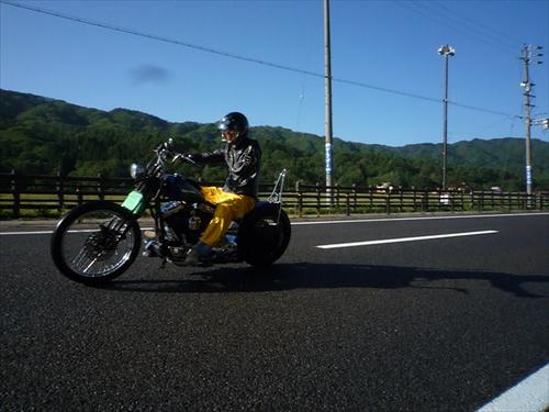 GT-8(9月7日) GOROさんプレゼンツ (14)_R