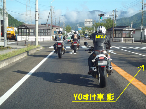 GT-8th【9月7日】 (31-1)_R