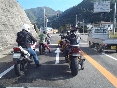 GT-8th【9月7日】 (33)_R