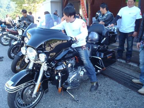 GT-8th【9月7日】 (49)_R