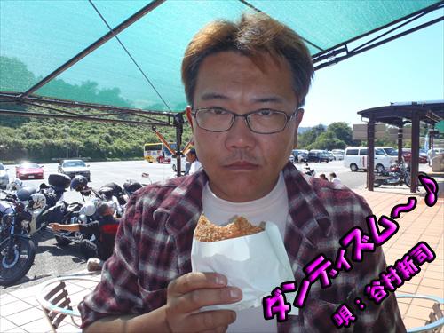 GT-8th【9月7日】 (61)_R