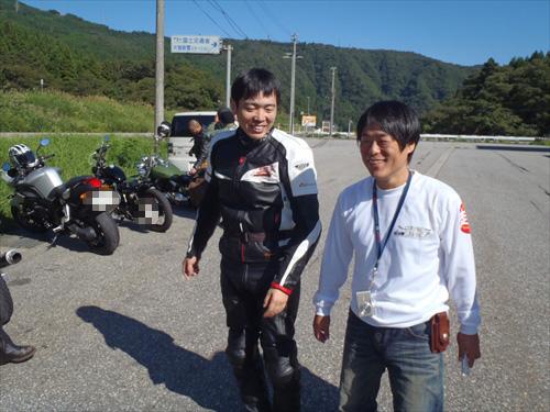 GT-8th【9月7日】 (54)_R
