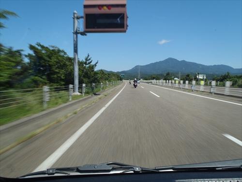 GT-8th【9月7日】 (120)_R