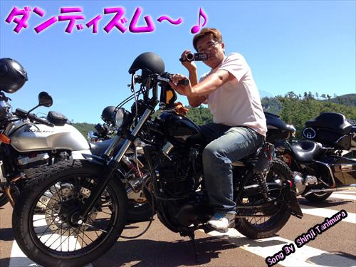GT-8th【9月7日】 (131)_R
