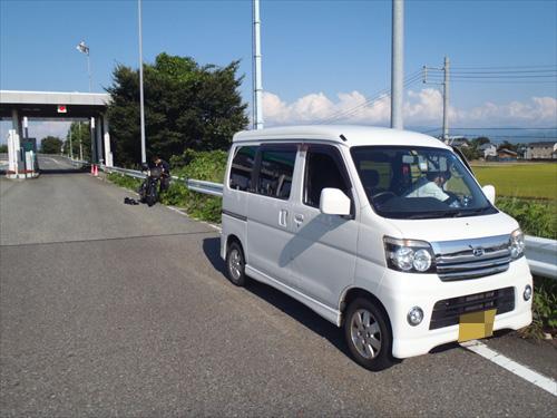 GT-8th【9月7日】 (152)_R
