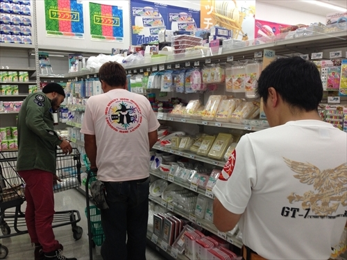 GT-8th【9月7日】 (157)_R