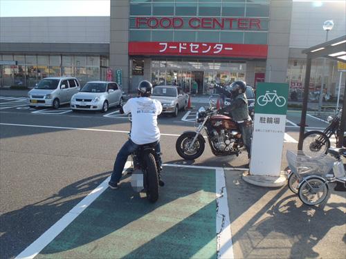 GT-8th【9月7日】 (172)_R