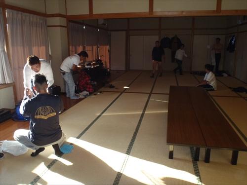GT-8th【9月7日】 (180)_R