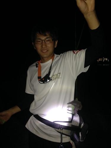 GT-8th【9月7日】 (194)_R
