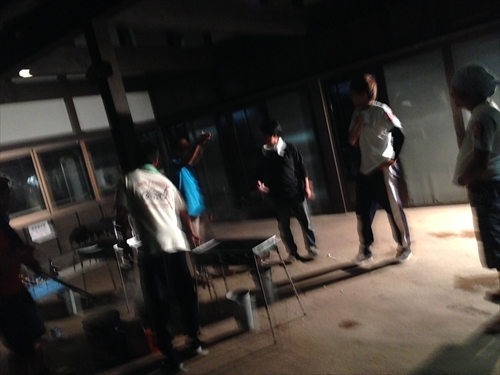 GT-8th【9月7日】 (204)_R