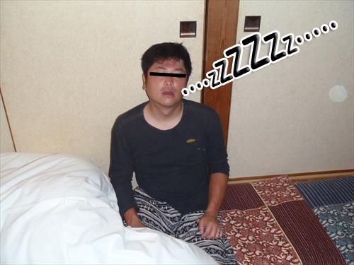 GT-8th【9月7日】 (214)_R