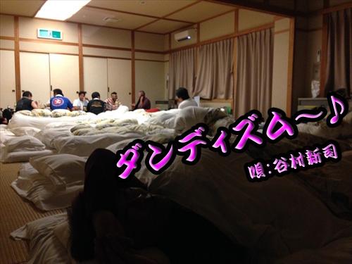 GT-8th【9月7日】 (212)_R