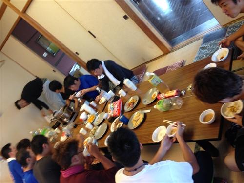 GT-8th【9月8日】 (16)_R