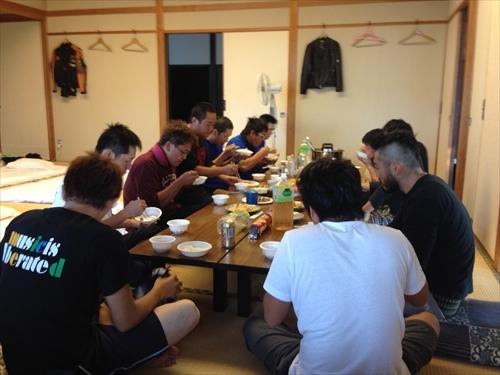 GT-8th【9月8日】 (15)_R
