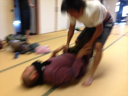 GT-8th【9月8日】 (19)_R