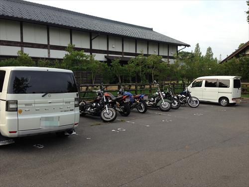 GT-8th【9月8日】 (4)_R