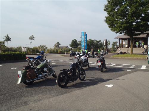 GT-8th【9月8日】 (24)_R