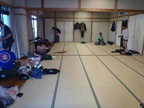 GT-8th【9月8日】 (20)_R