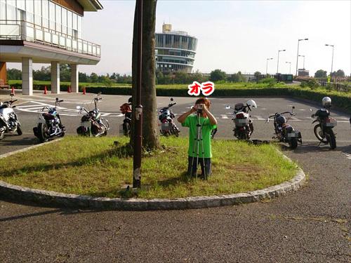 GT-8th【9月8日】 (36)_R