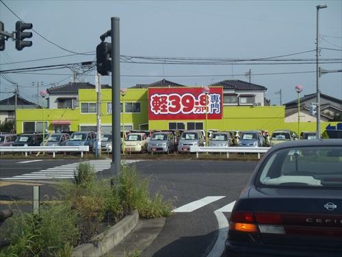 GT-8th【9月8日】 (48)_R
