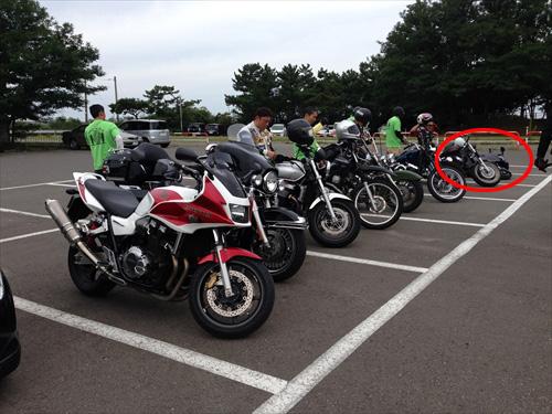 GT-8th【9月8日】 (78-1)_R