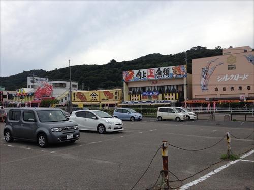 GT-8th【9月8日】 (81)_R