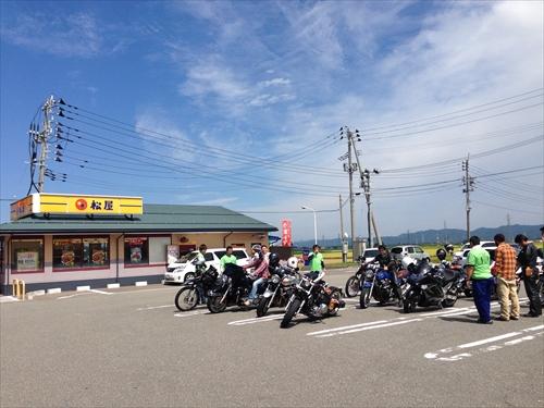 GT-8th【9月8日】 (104)_R