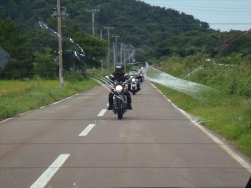 GT-8th【9月8日】 (98)_R