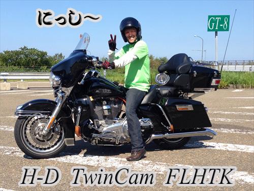 GT-8th【9月8日】 (120)_R