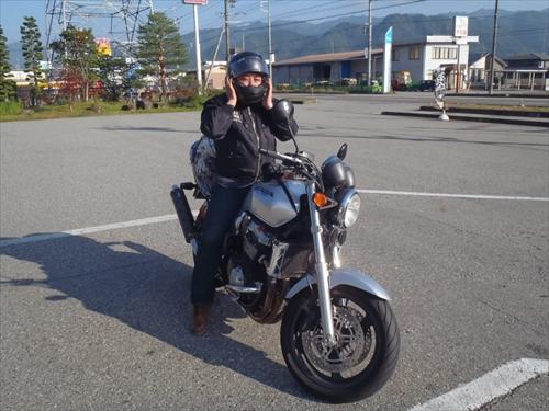 2014.V-MTG in NAGANO【1日目】 (1)_R