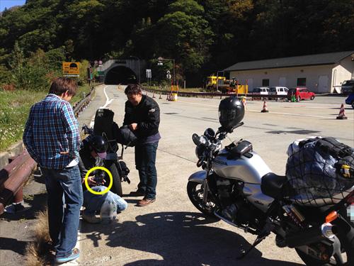 2014.V-MTG in NAGANO【1日目】 (12)_R