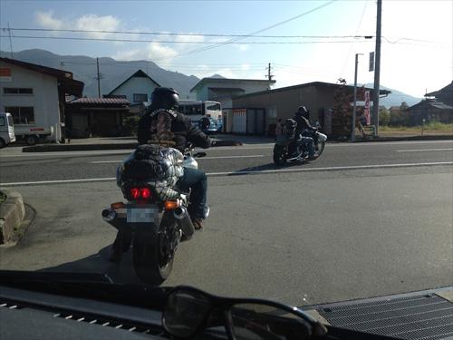 2014.V-MTG in NAGANO【1日目】 (6)_R