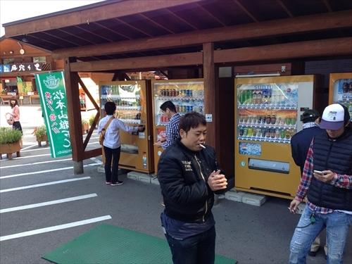2014.V-MTG in NAGANO【1日目】 (22)_R