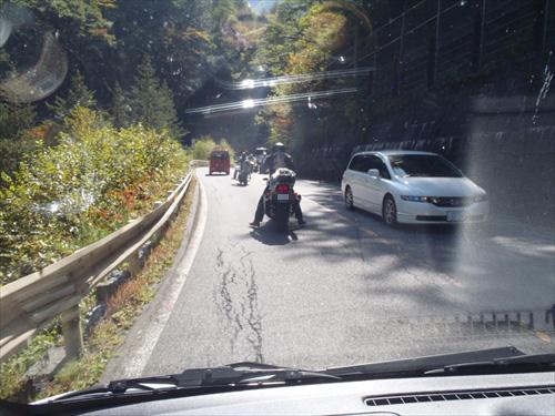 2014.V-MTG in NAGANO【1日目】 (19)_R