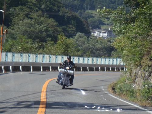 2014.V-MTG in NAGANO【1日目】 (34)_R