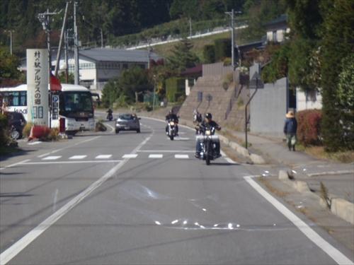 2014.V-MTG in NAGANO【1日目】 (35)_R