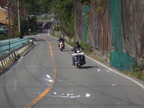 2014.V-MTG in NAGANO【1日目】 (33)_R