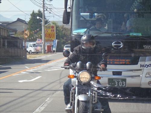 2014.V-MTG in NAGANO【1日目】 (40)_R