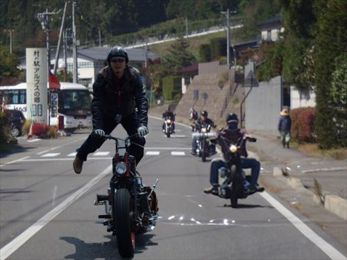 2014.V-MTG in NAGANO【1日目】 (35-1)_R