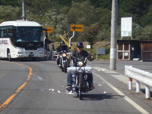 2014.V-MTG in NAGANO【1日目】 (38)_R