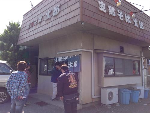 2014.V-MTG in NAGANO【1日目】 (43)_R