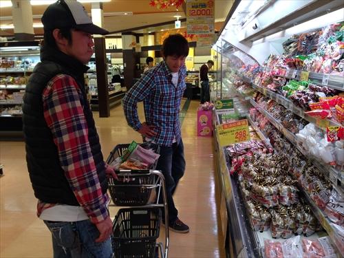 2014.V-MTG in NAGANO【1日目】 (42)_R