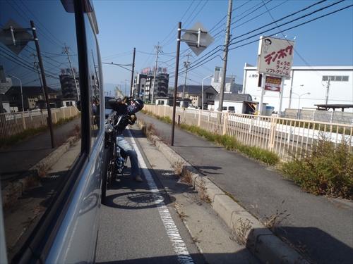 2014.V-MTG in NAGANO【1日目】 (53)_R