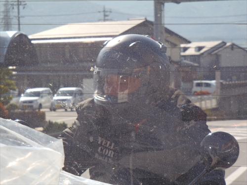 2014.V-MTG in NAGANO【1日目】 (54)_R