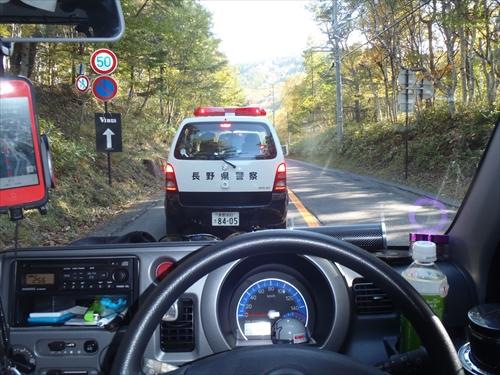 2014.V-MTG in NAGANO【1日目】 (62)_R