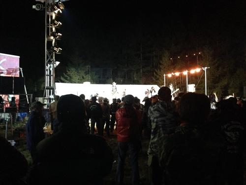 2014.V-MTG in NAGANO【1日目】 (82)_R